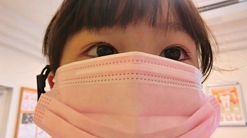 鈴木歯科医院 Newスタッフ