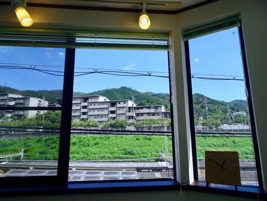 石切 生駒 奈良 再生医療 静脈麻酔鎮静 インプラント