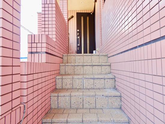 コロナ 隔離室 3密対策 大阪 奈良 歯科 鈴木歯科医院